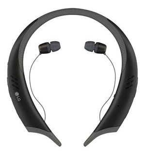 Lg Auriculares Bluetooth Tone Active+ Hbs-a100 Deportistas