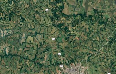 Fazenda Para Venda Em Uberaba Com 218 Hectares, 3 Otimas Casas, Nascentes, Córrego E Rio Na Propriedade, Formada Em Pastagem - Fa00001 - 33262166