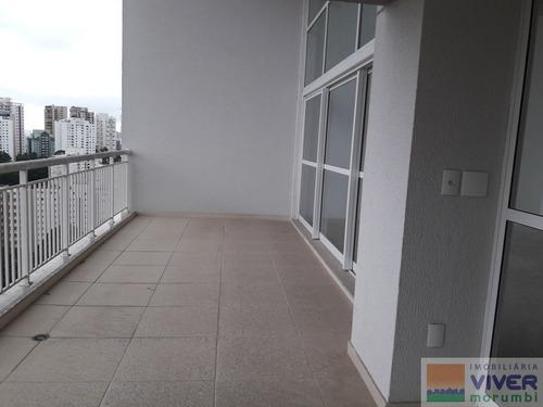 Imagem 1 de 15 de Novo Com Lazer Completo - Nm2786