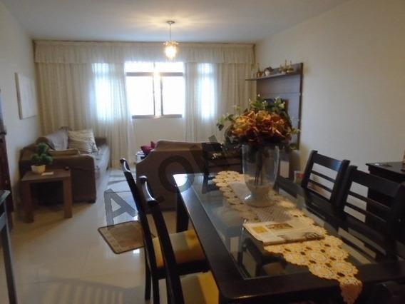 Casa Para Venda, 3 Dormitórios, Butanta - São Paulo - 13930