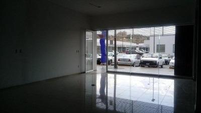 Venta De Local En San Juan Del Río Querétaro