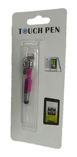 Lápiz Táctil P/celtablet Wtel4322 | Compralohoy Liquidación
