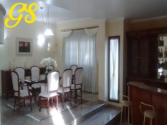 Casa Venda Oportunidade Chapadão Campinas - Ca00732 - 32181723