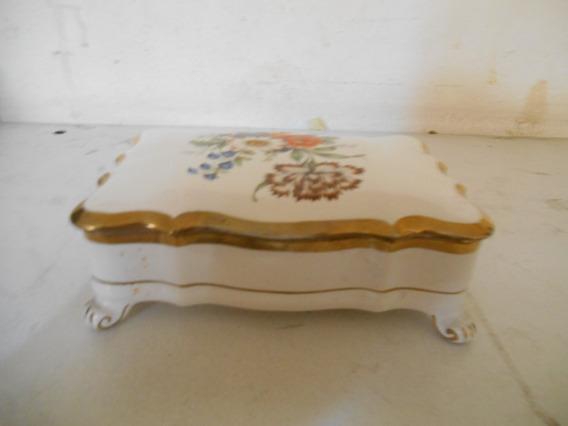 Arras Matrimoniales En Alhajero De Ceramica