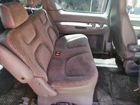 Chrysler Caravan 3.3 Vollager