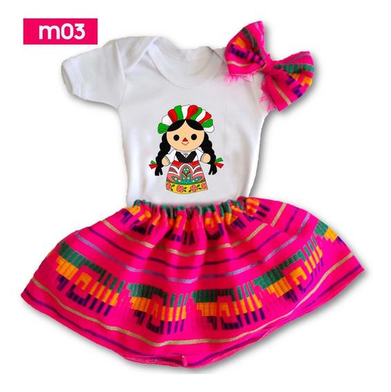 Vestidos De Adelitas Mexicanas Ropa Bolsas Y Calzado En