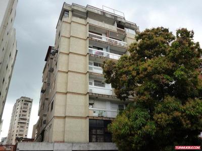 Edificios En Venta Rh Mls #17-2796