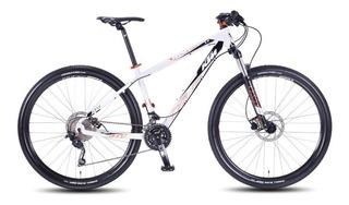 Bicicleta Ktm Ultra 3.9 R.29er Talle 19