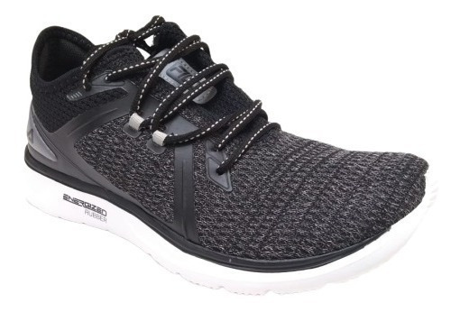 Zapatilla Fila Eternity Del 35 Al 45 - 802758