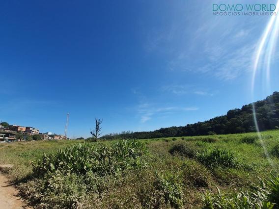 Terreno - Rio Grande Da Serra - Te00023 - 33992921