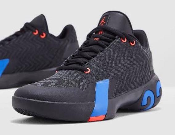 Calzado Nike Jordan Ultrafly 3