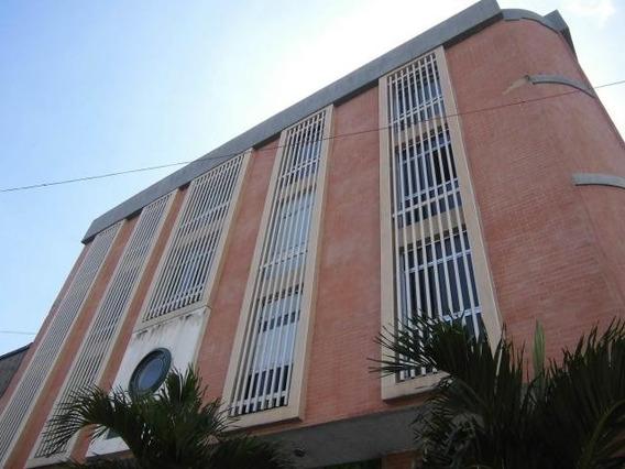 Local Venta Candelaria Valencia Carabobo 20-2815 Lf