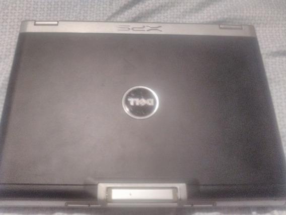 Laptop Dell Xps M1210 Para Repuesto