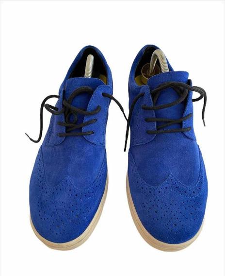Zapatos Urbanos Diésel