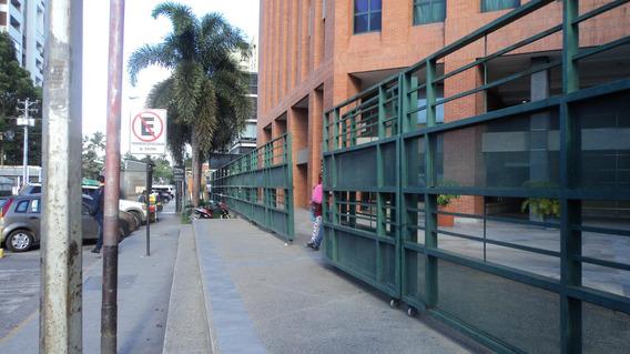 Oficina En Venta Este Barquisimeto 20-7542 Rhr