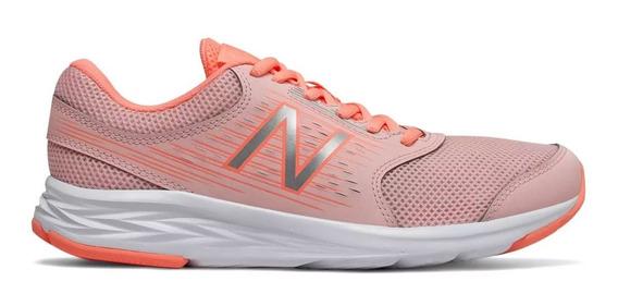 Zapatillas New Balance Running W411cs1 (0412)