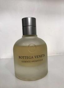 Perfume Bottega Veneta