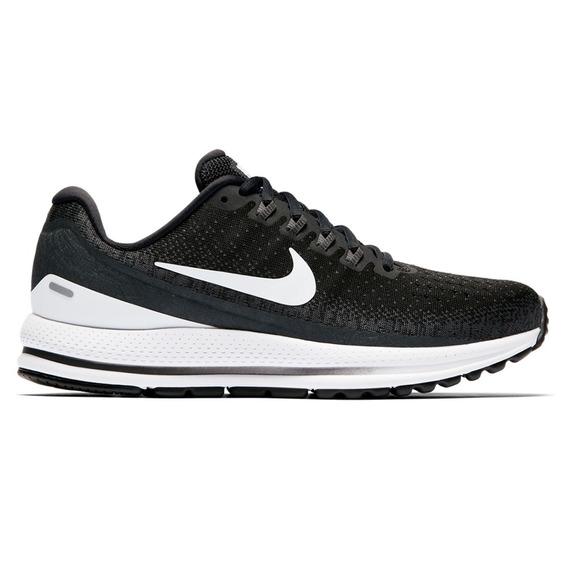 Zapatillas Mujer Nike Air Zoom Vomero 13 2015882-sc