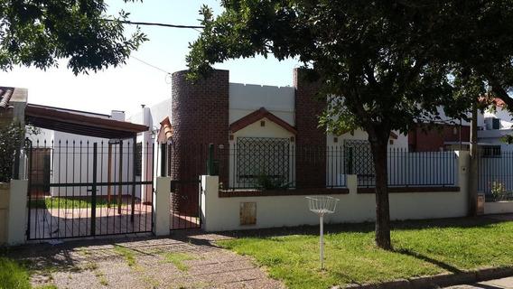 Grand Bourg Y P. Zenteno A Pasos De La Costanera (altura Residencia Stamati) Con Cochera Y Patiecito