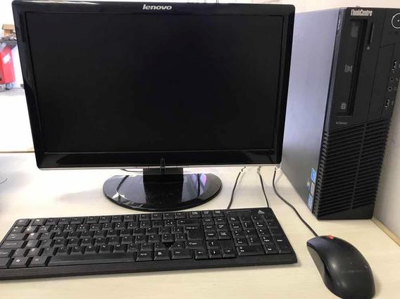 Computador Lenovo M92