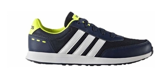Tenis adidas Unisex Azul Originals Neo Switch 2.0 Aw4103