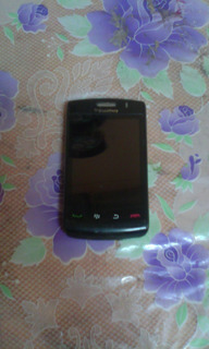 Blackberry Storm 9550 (repuesto)