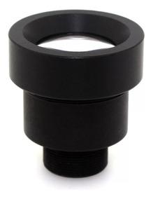 Lente Runcam 2 Uv 25mm 12mp