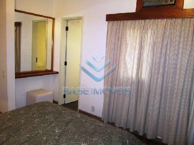 Apartamento Com 1 Dormitório À Venda, 47 M² Por R$ 850.000,00 - Itaim Bibi - São Paulo/sp - Ap5303