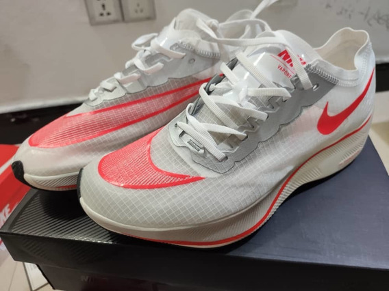 Nike Vaporflay Zoomx Next%
