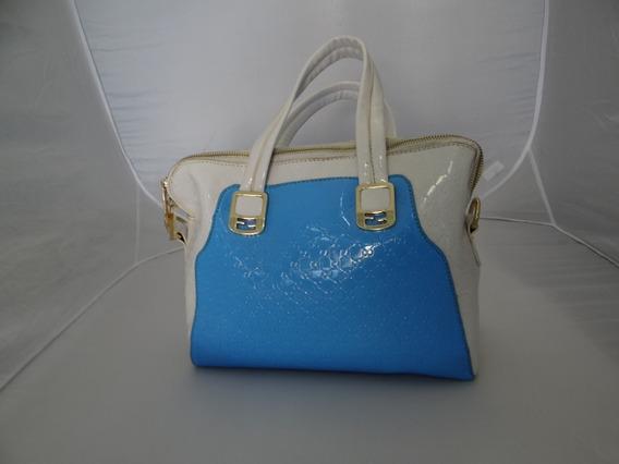 Bolsa Feminina - T1307140