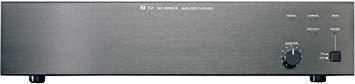 Amplificador Toa P-912mk2 900 Series Single Channel 120 Wa ®