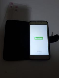 Celular Lenovo Vibe K5 Dual