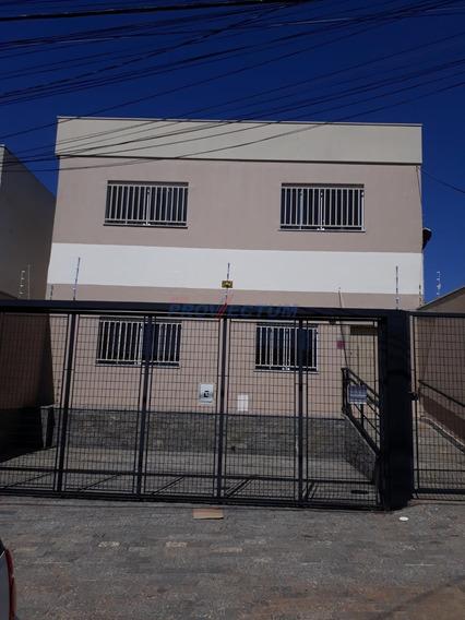 Prédio À Venda Em Jardim Guanabara - Pr201555