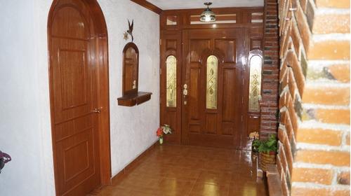 Imagen 1 de 14 de Hermosa Y Funcional Residencia,ubicada,escriturada,créditos.