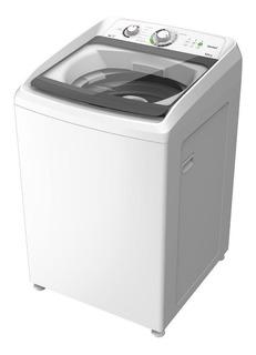 Lavadora De Roupa Consul Automática 12kg Cwh Branco