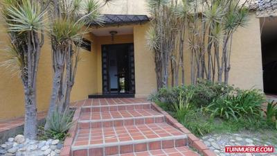 Casa En Venta Rent A House Codigo. 18-8454