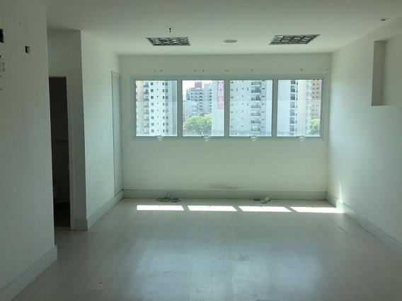 Comercial Para Venda, 0 Dormitórios, Centro - São Bernardo Do Campo - 10119