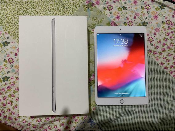 iPad Mini 3, 16 Gb