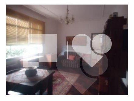 Excelente Casa Com 02 Dormitórios 03 Vagas De Gara - 28-im408131