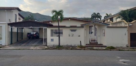 Casa En La Viña
