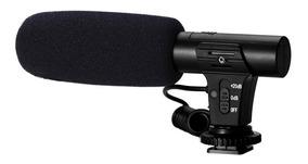 Câmera Microfone 4k Câmera Digital Hd Microfone Handheld Câm
