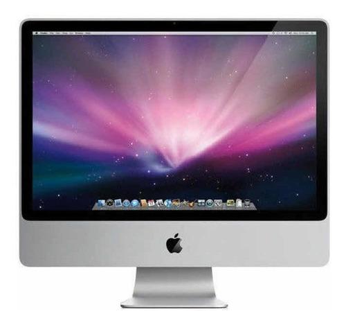 Imagen 1 de 10 de iMac 20 Pulgadas Core2duo Early 2008