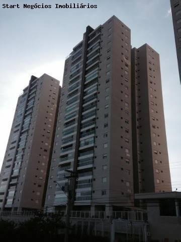 Imagem 1 de 30 de Apartamento À Venda Em Loteamento Alphaville Campinas - Ap088987