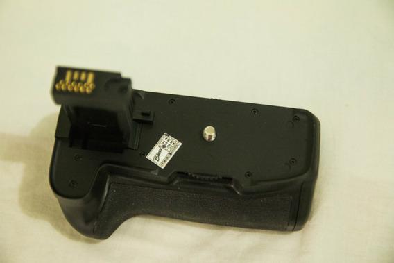 Grip Completo Da Canon T6i