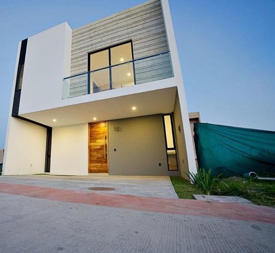 Hermosa Casa Al Sur - Atmosfera
