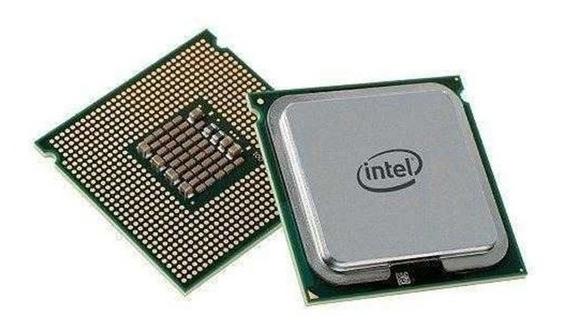 Processador Intel Pentium 4 511 (frete R$ 12,00)