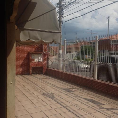 Casas - Ref: V425141