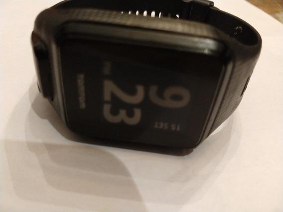 Relógio Tom Tom Spark Multisports