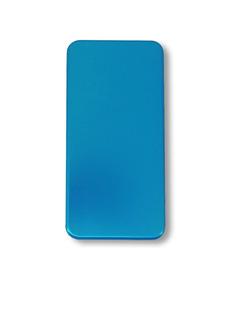 Molde Para Carcasa iPhone X / Xs Sublimar Horno 3d Aluminio