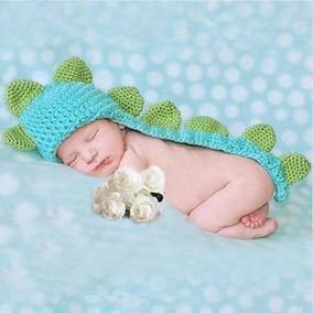 Newborn Dragaozinho Ensaio Fotográfico Pronta Entrega